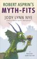 Product Robert Asprin's Myth-Fits