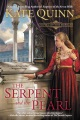 Product The Serpent and the Pearl: A Novel of the Borgias