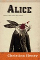 Product Alice
