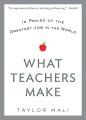 Product What Teachers Make
