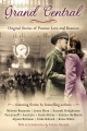 Product Grand Central: Original Stories of Postwar Love and Reunion
