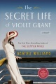 Product The Secret Life of Violet Grant