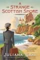 Product A Strange Scottish Shore
