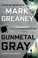 Product Gunmetal Gray