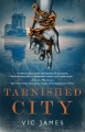 Product Tarnished City