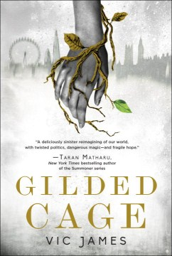 Product Gilded Cage