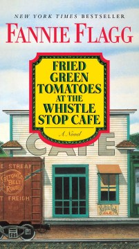 Product Fried Green Tomatoes at the Whistle Stop Cafe