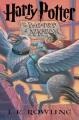 Product Harry Potter and the Prisoner of Azkaban