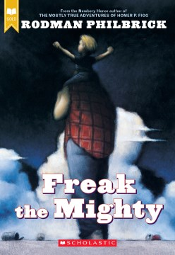 Product Freak the Mighty