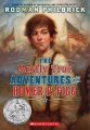 Product The Mostly True Adventures of Homer P. Figg