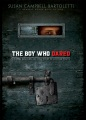 Product The Boy Who Dared