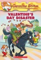 Product Valentine's Day Disaster