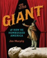 Product The Giant and How He Humbugged America