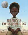 Product Henry's Freedom Box