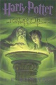 Product Harry Potter and the Half-blood Prince