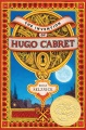 Product The Invention of Hugo Cabret: A Novel in Words and Pictures