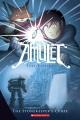 Product Amulet 2
