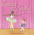 Product Emma and Julia Love Ballet