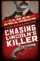 Product Chasing Lincoln's Killer