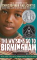 Product The Watsons Go to Birmingham -1963