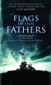 Product Flags of Our Fathers: Heroes of Iwo Jima