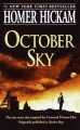 Product October Sky