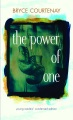 Product The Power of One