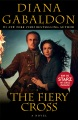 Product The Fiery Cross