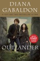 Product Outlander