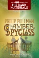 Product The Amber Spyglass