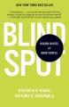 Product Blindspot