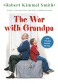 Product The War With Grandpa