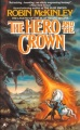 Product The Hero and the Crown