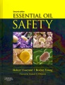 Product Essential Oil Safety