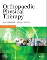 Product Orthopaedic Physical Therapy
