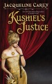 Product Kushiel's Justice
