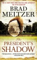 Product The President's Shadow