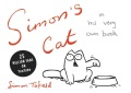 Product Simon's Cat