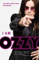 Product I Am Ozzy
