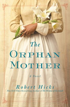 Product The Orphan Mother