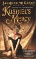 Product Kushiel's Mercy