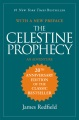 Product The Celestine Prophecy