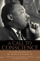 Product A Call to Conscience