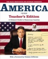 Product The Daily Show With Jon Stewart Presents America