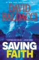 Product Saving Faith