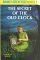 Product The Secret of the Old Clock