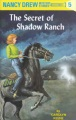 Product The Secret of Shadow Ranch
