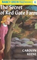 Product The Secret of Red Gate Farm