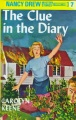 Product The Clue in the Diary