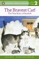 Product The Bravest Cat!